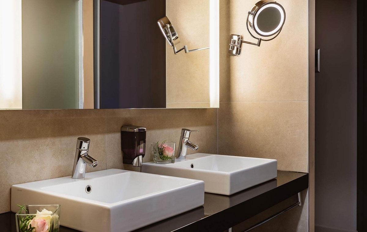 Terme_Olimia_Hotel_Sotelia-33.jpg