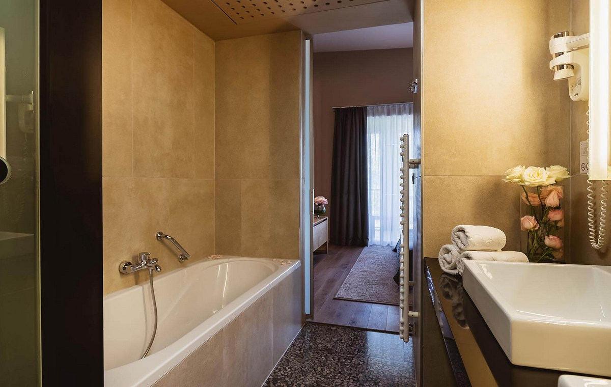 Terme_Olimia_Hotel_Sotelia-35.jpg