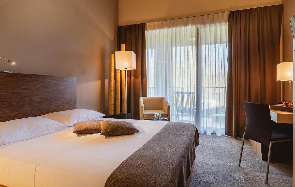 Terme_Olimia_Hotel_Sotelia-36.jpg