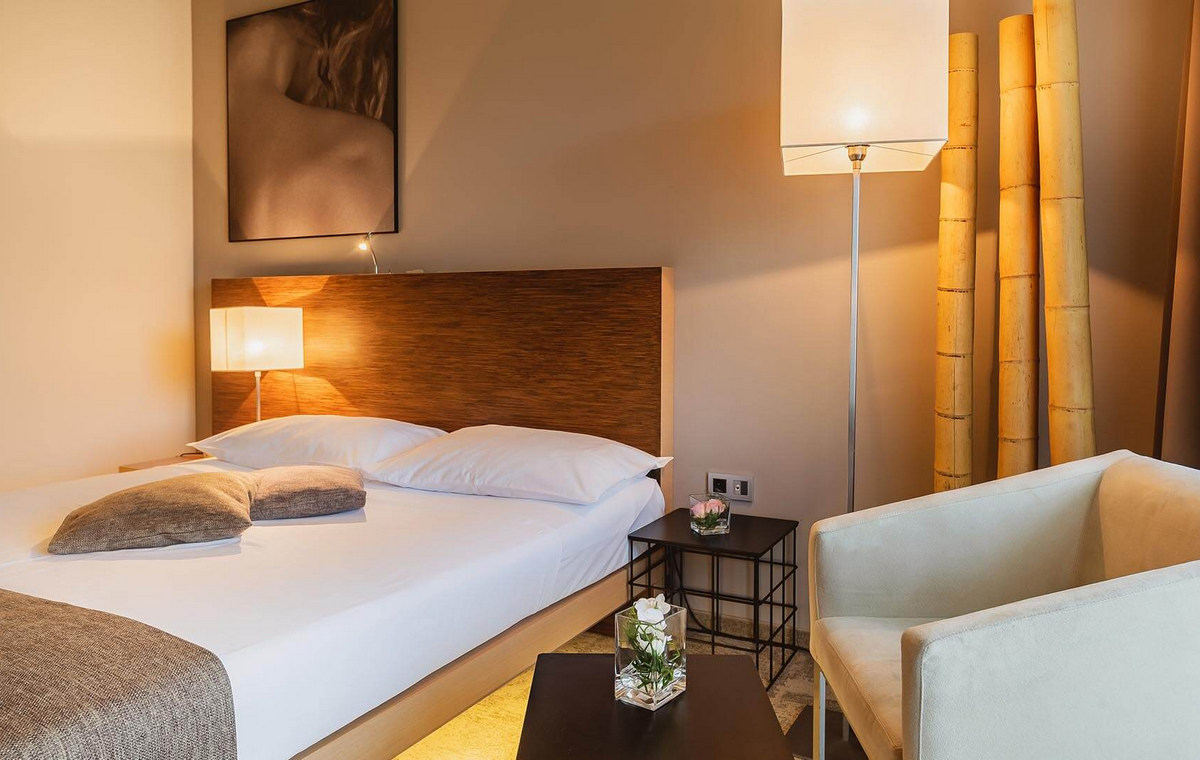 Terme_Olimia_Hotel_Sotelia-37.jpg