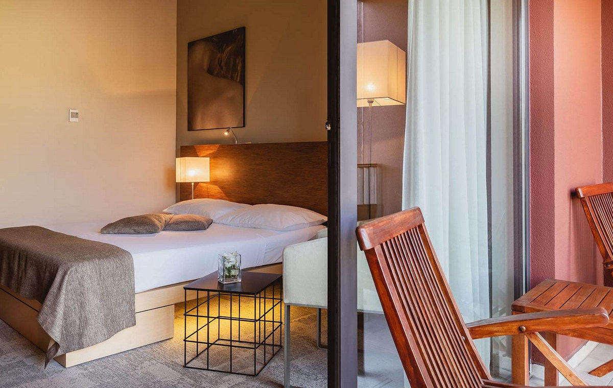 Terme_Olimia_Hotel_Sotelia-38.jpg