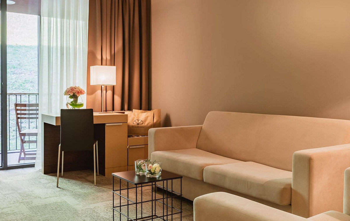 Terme_Olimia_Hotel_Sotelia-40.jpg
