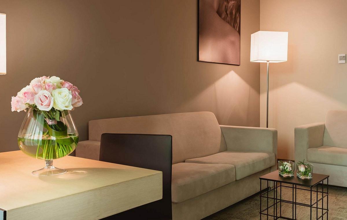 Terme_Olimia_Hotel_Sotelia-41.jpg