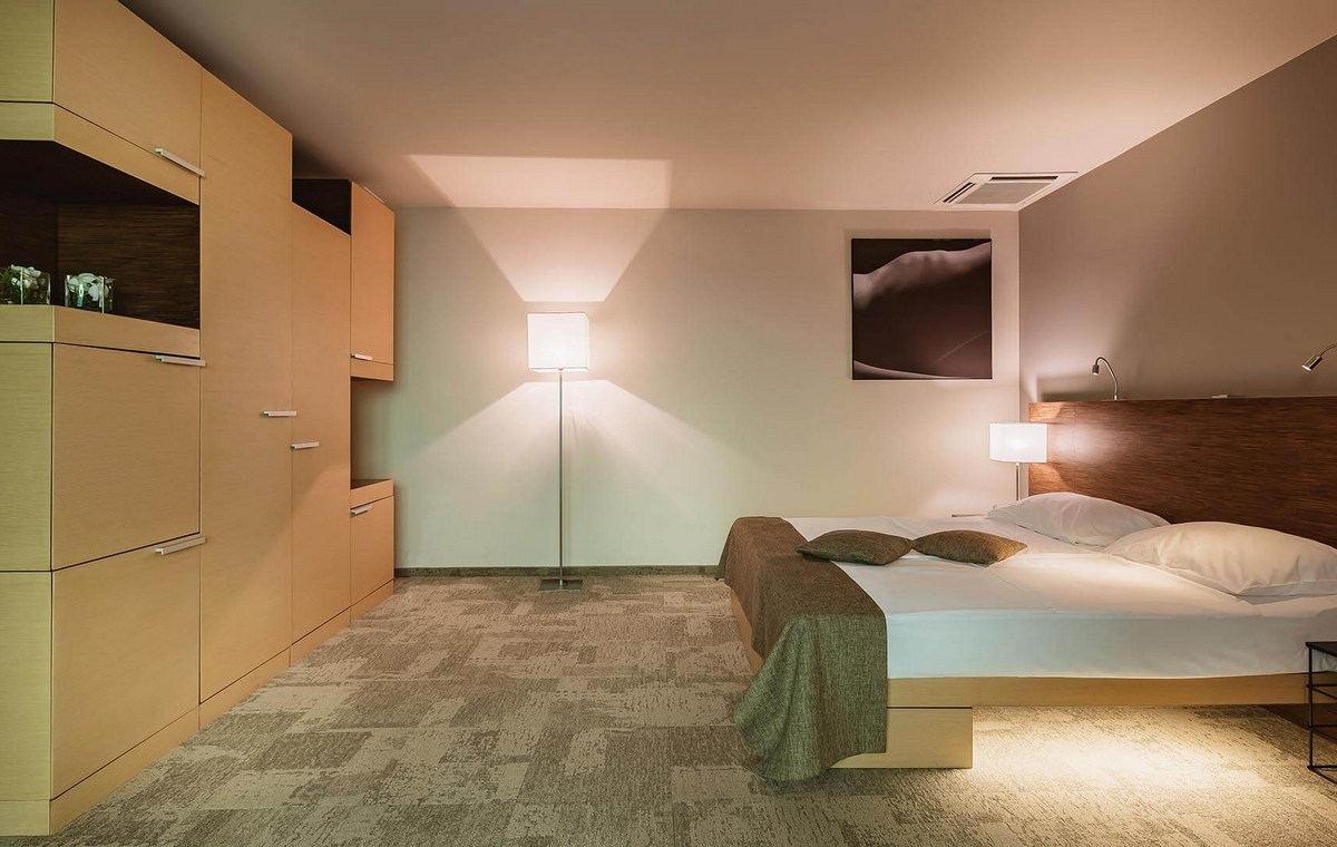 Terme_Olimia_Hotel_Sotelia-42.jpg