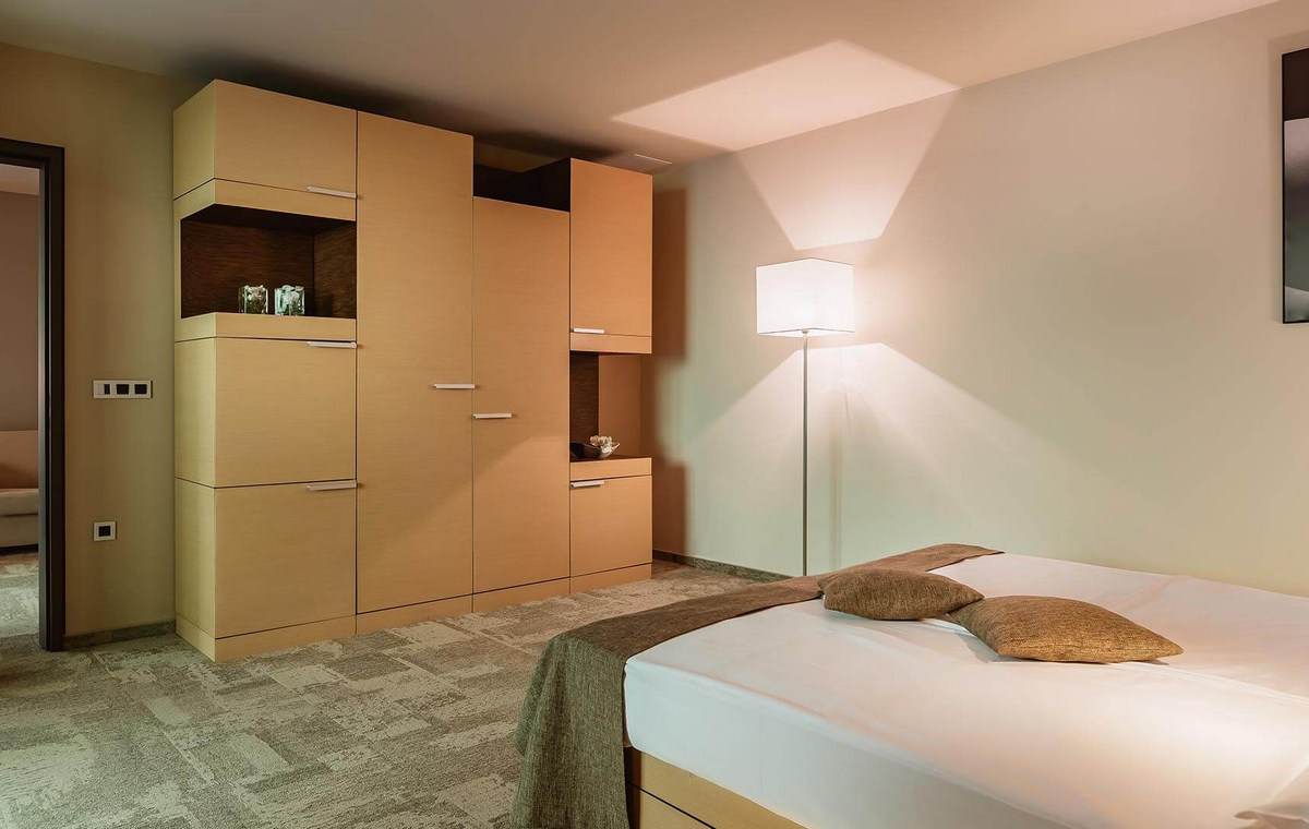 Terme_Olimia_Hotel_Sotelia-43.jpg