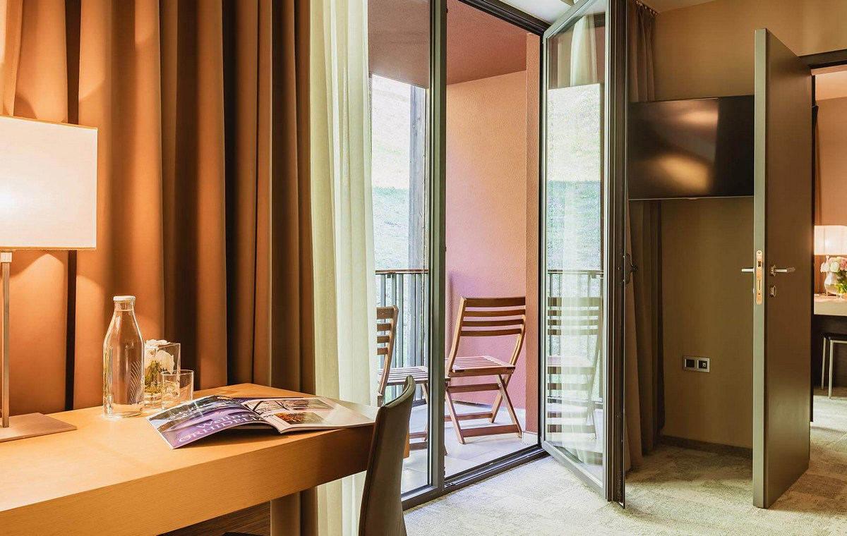 Terme_Olimia_Hotel_Sotelia-44.jpg