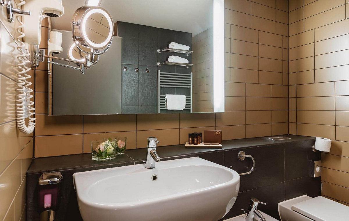Terme_Olimia_Hotel_Sotelia-45.jpg