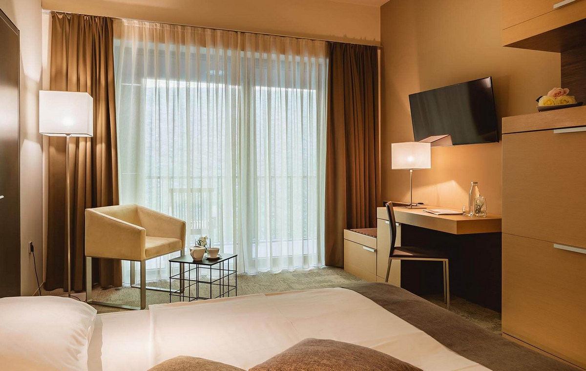 Terme_Olimia_Hotel_Sotelia-47.jpg