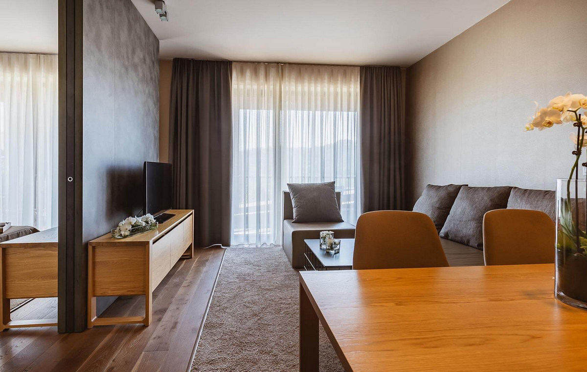 Terme_Olimia_Hotel_Sotelia-52.jpg