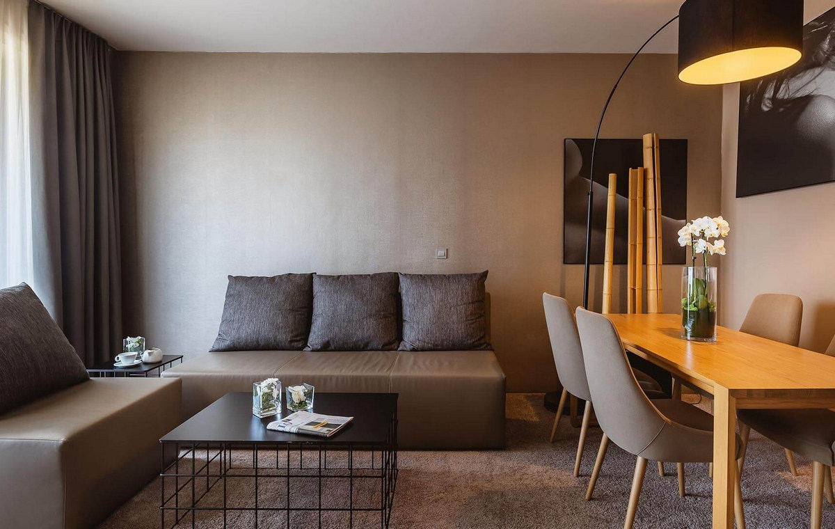 Terme_Olimia_Hotel_Sotelia-53.jpg