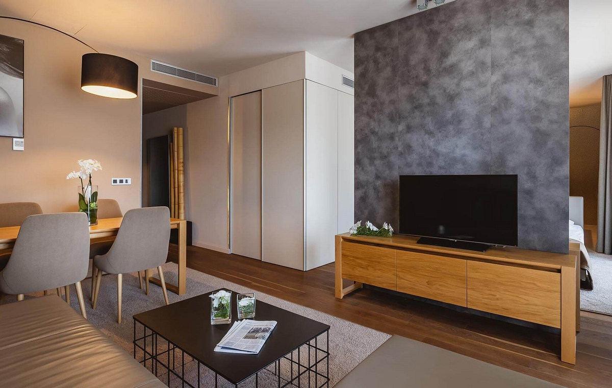Terme_Olimia_Hotel_Sotelia-54.jpg
