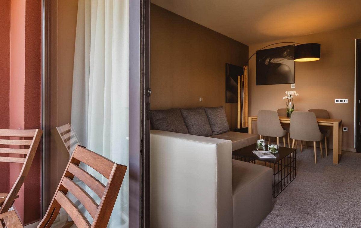 Terme_Olimia_Hotel_Sotelia-55.jpg
