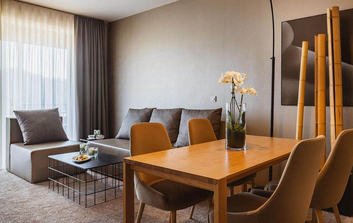 Terme_Olimia_Hotel_Sotelia-56.jpg