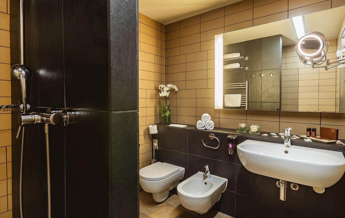 Terme_Olimia_Hotel_Sotelia-58.jpg