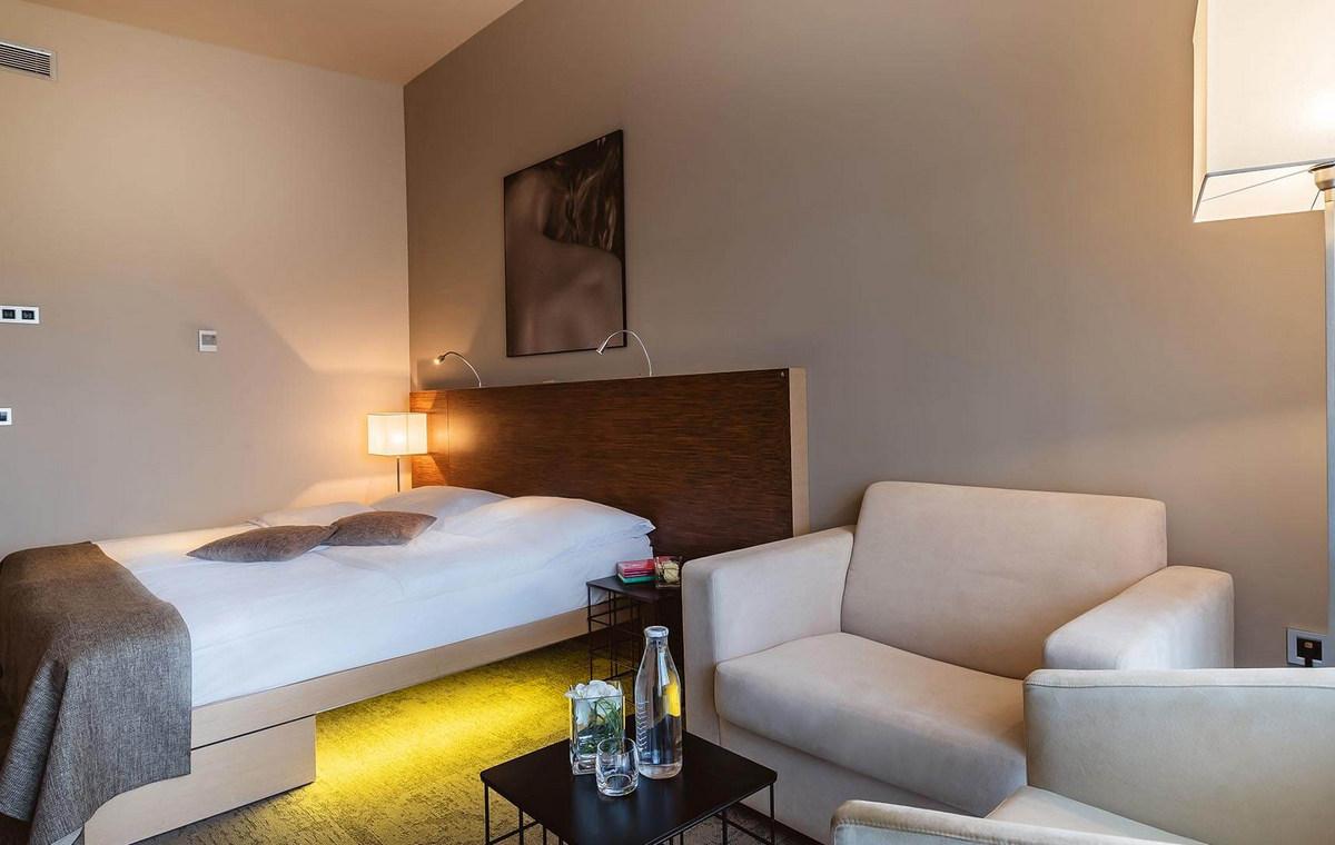 Terme_Olimia_Hotel_Sotelia-60.jpg