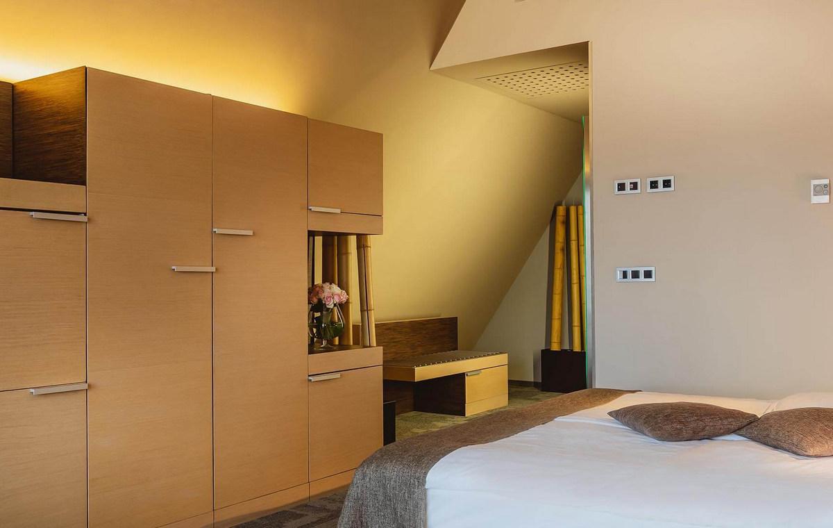 Terme_Olimia_Hotel_Sotelia-62.jpg
