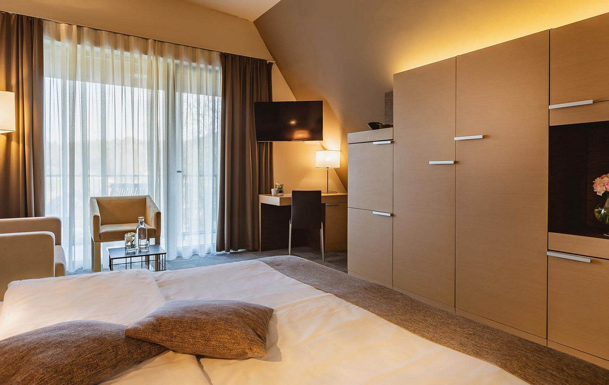 Terme_Olimia_Hotel_Sotelia-63.jpg