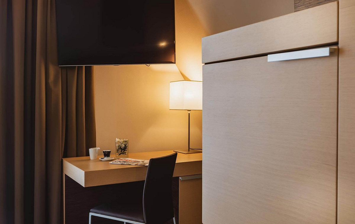 Terme_Olimia_Hotel_Sotelia-65.jpg