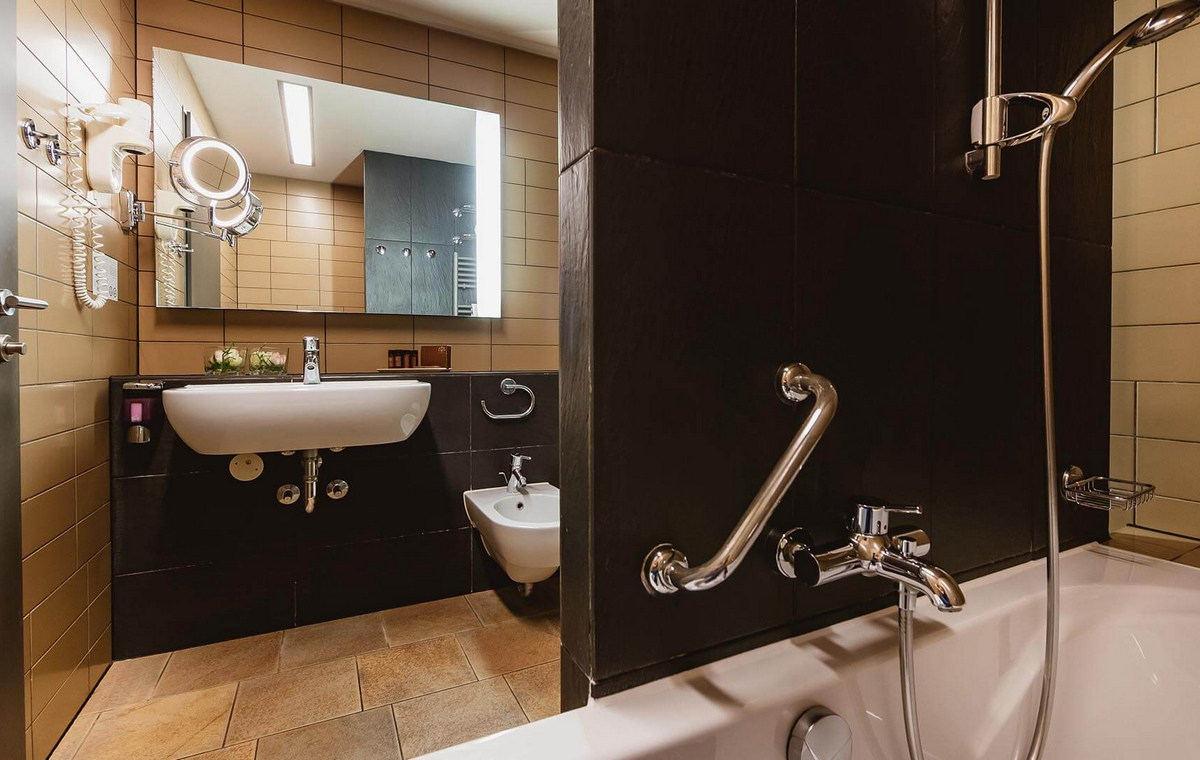 Terme_Olimia_Hotel_Sotelia-66.jpg