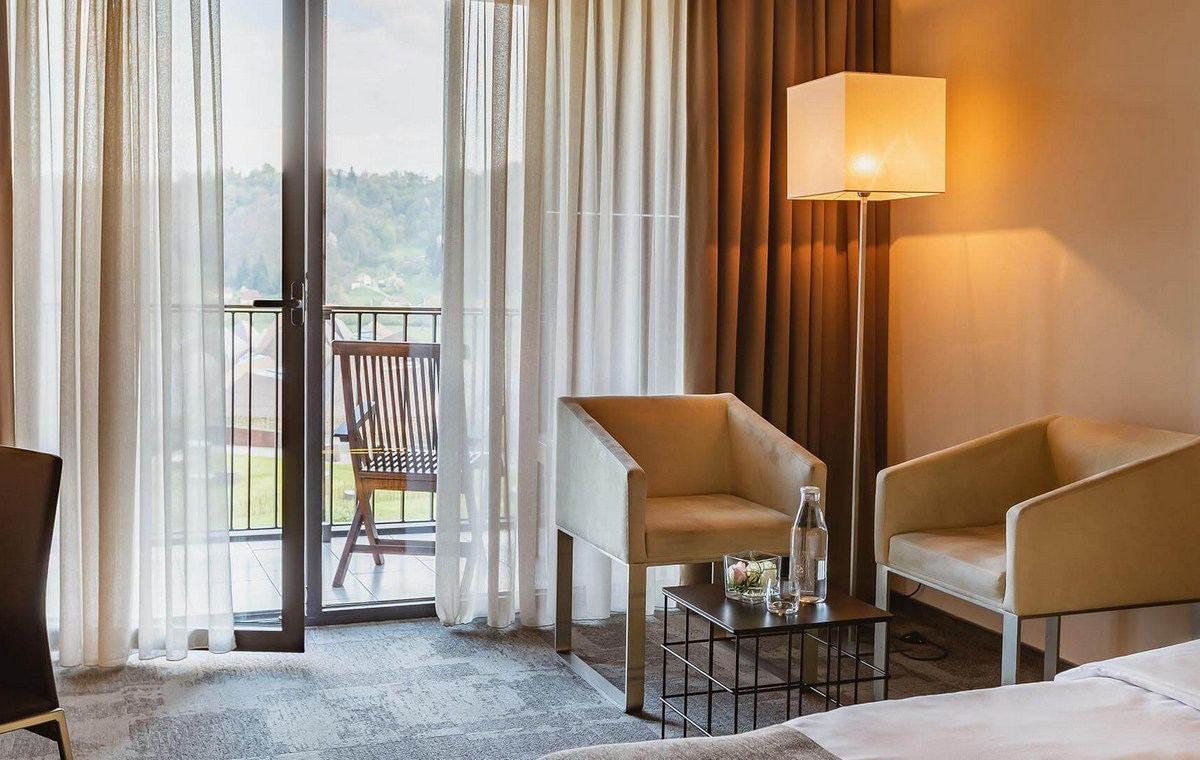 Terme_Olimia_Hotel_Sotelia-67.jpg