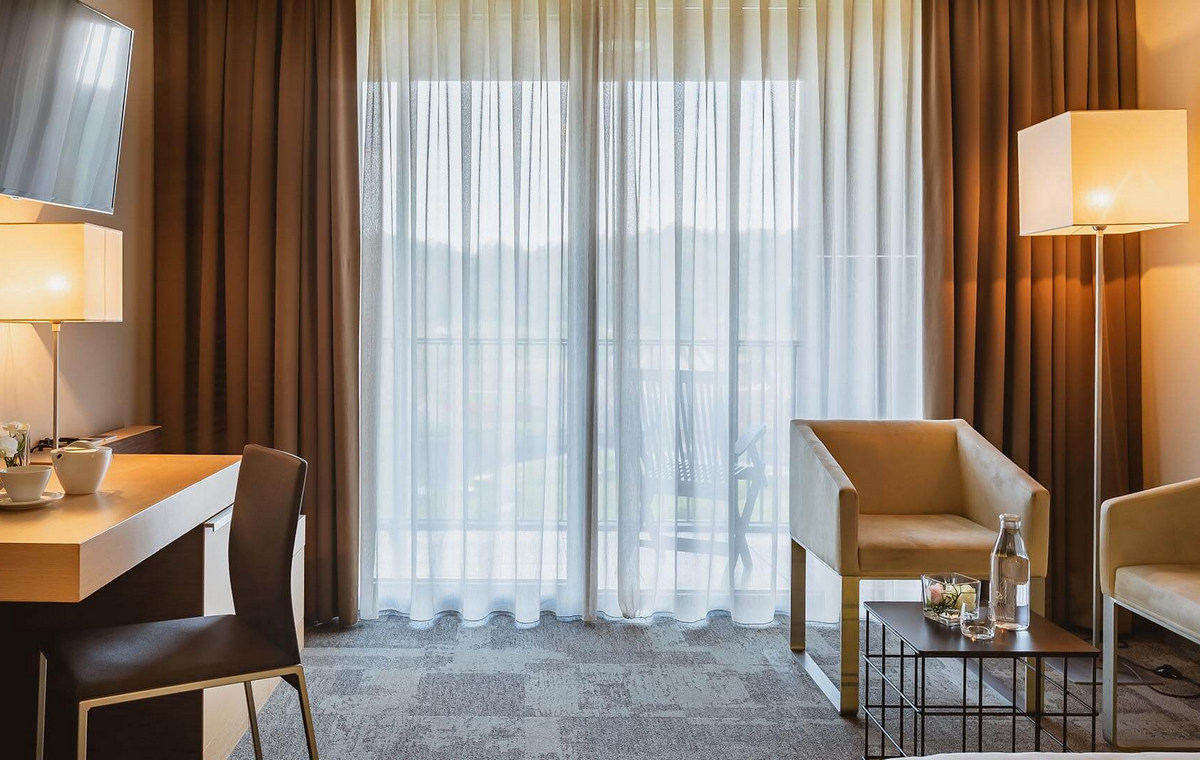 Terme_Olimia_Hotel_Sotelia-68.jpg