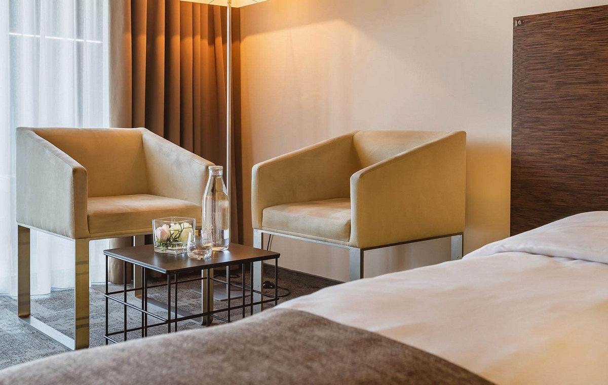Terme_Olimia_Hotel_Sotelia-69.jpg