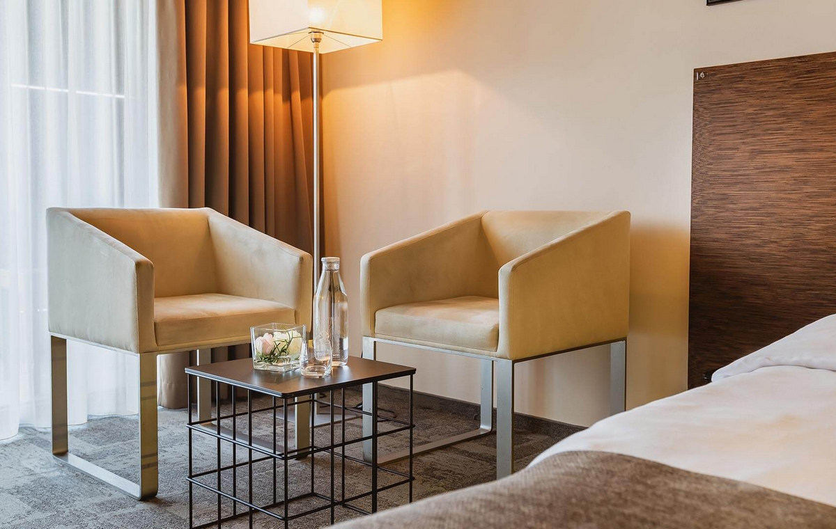 Terme_Olimia_Hotel_Sotelia-70.jpg