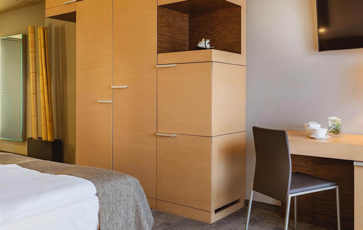 Terme_Olimia_Hotel_Sotelia-71.jpg