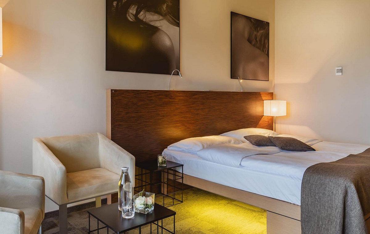 Terme_Olimia_Hotel_Sotelia-72.jpg