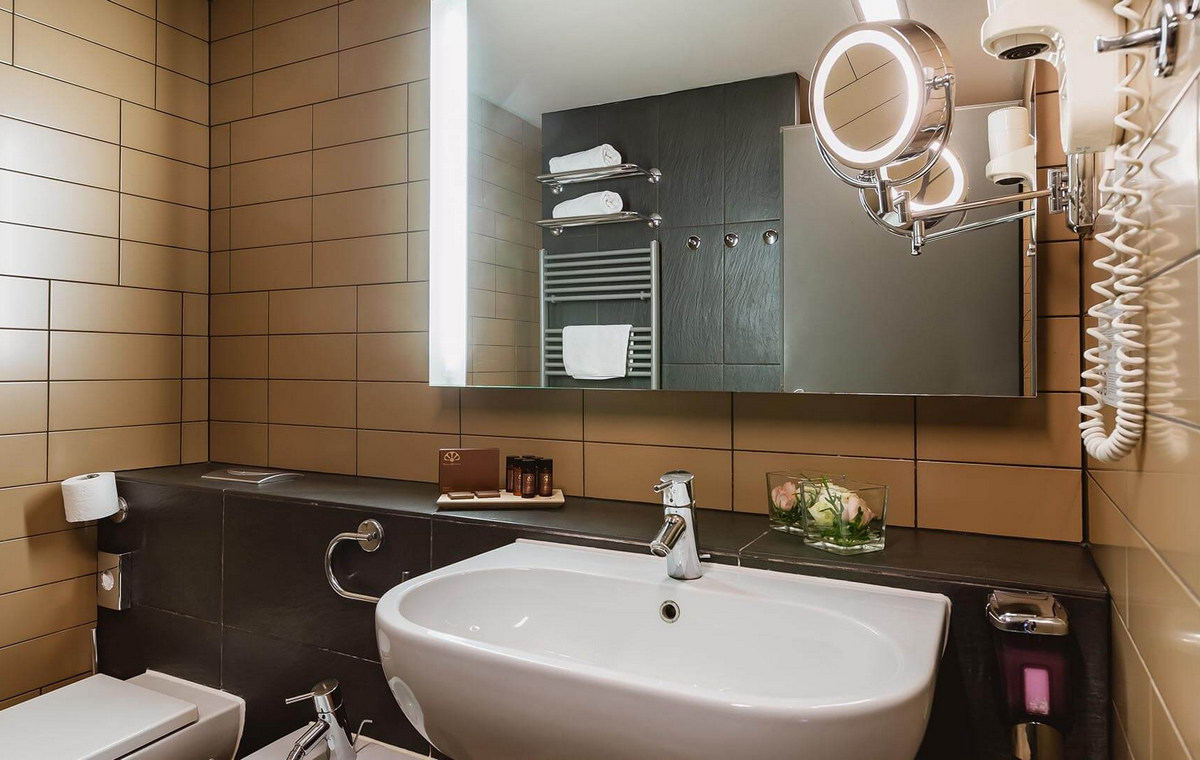 Terme_Olimia_Hotel_Sotelia-73.jpg