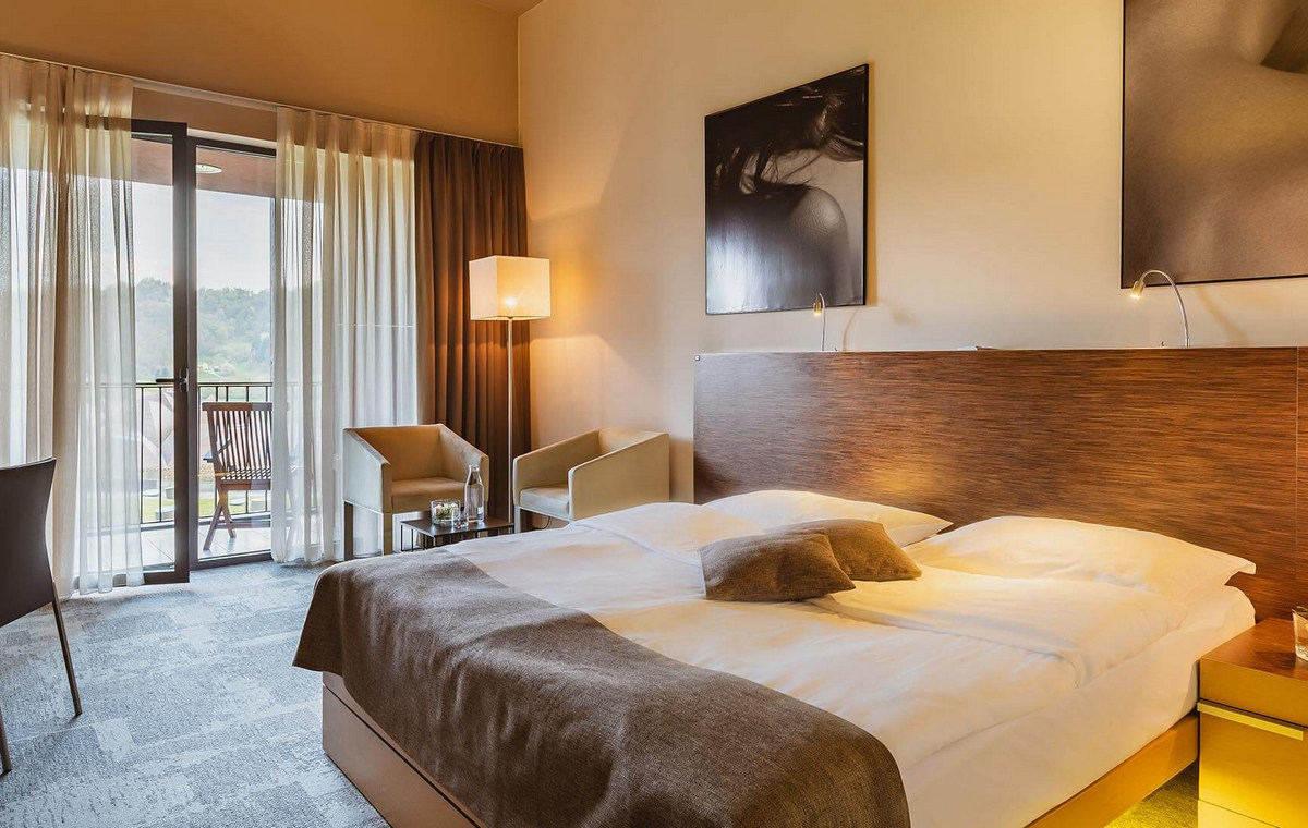 Terme_Olimia_Hotel_Sotelia-74.jpg