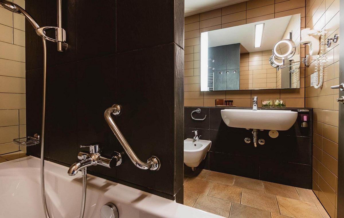 Terme_Olimia_Hotel_Sotelia-75.jpg