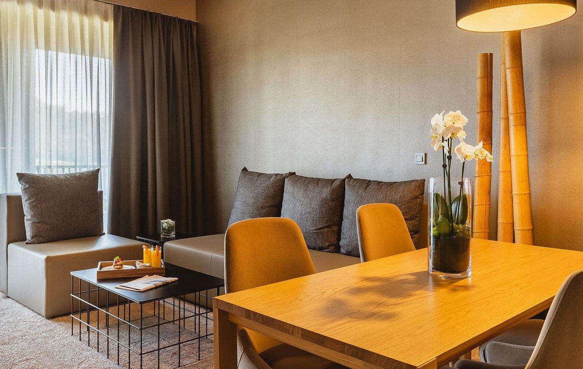 Terme_Olimia_Hotel_Sotelia-76.jpg