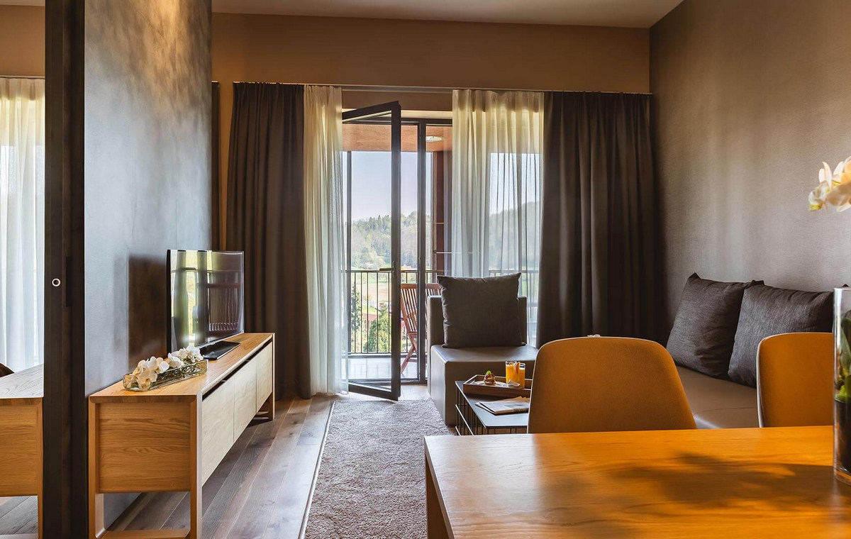 Terme_Olimia_Hotel_Sotelia-77.jpg