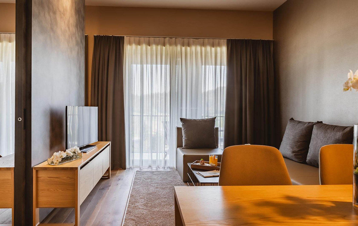 Terme_Olimia_Hotel_Sotelia-78.jpg