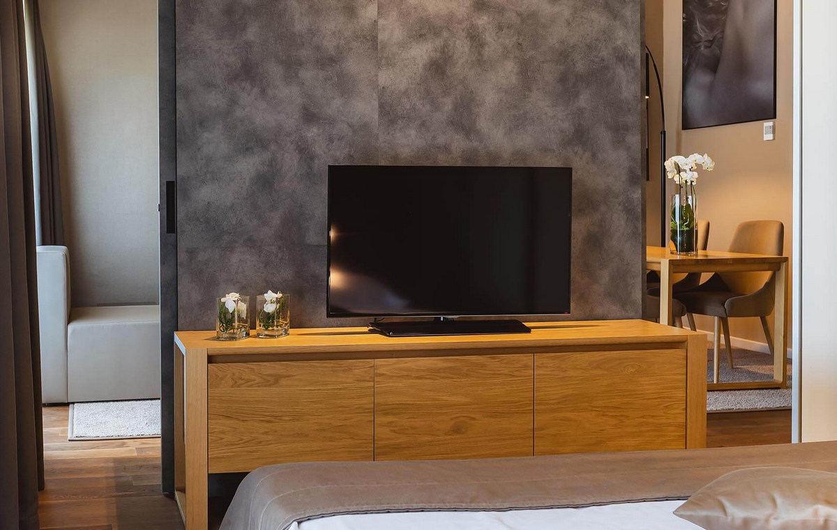 Terme_Olimia_Hotel_Sotelia-81.jpg