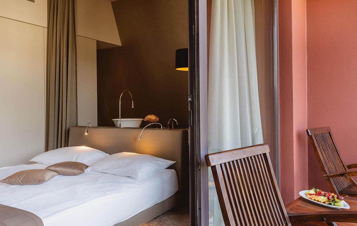 Terme_Olimia_Hotel_Sotelia-83.jpg