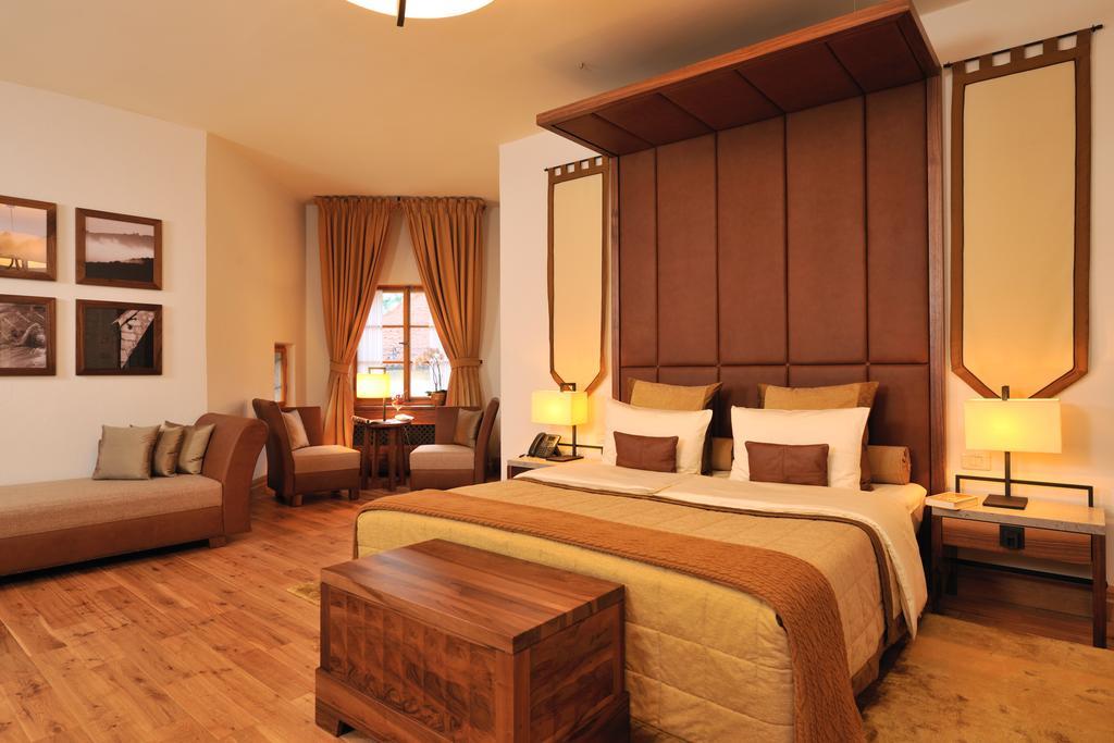 Terme_Otocec_Hotel_Grad_Otocec-10.jpg