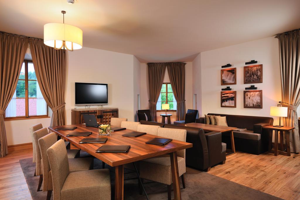 Terme_Otocec_Hotel_Grad_Otocec-11.jpg