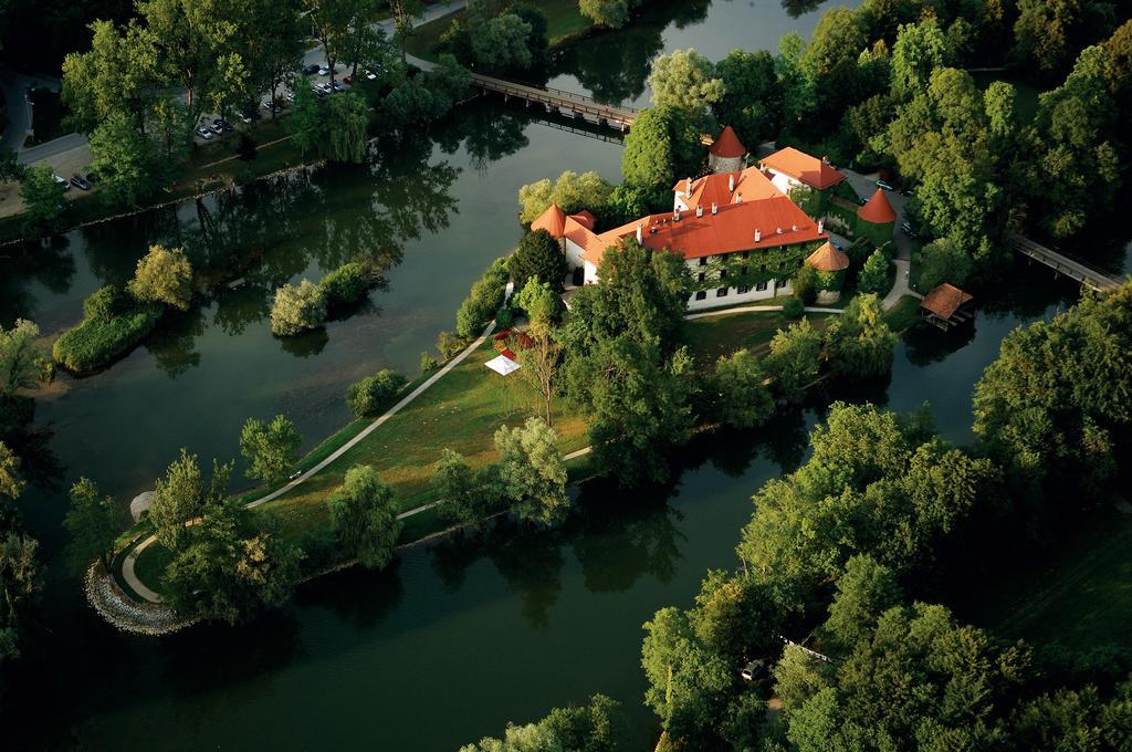 Terme_Otocec_Hotel_Grad_Otocec-12.jpg
