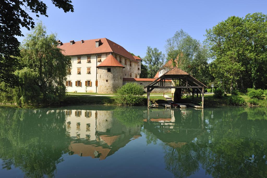 Terme_Otocec_Hotel_Grad_Otocec-13.jpg