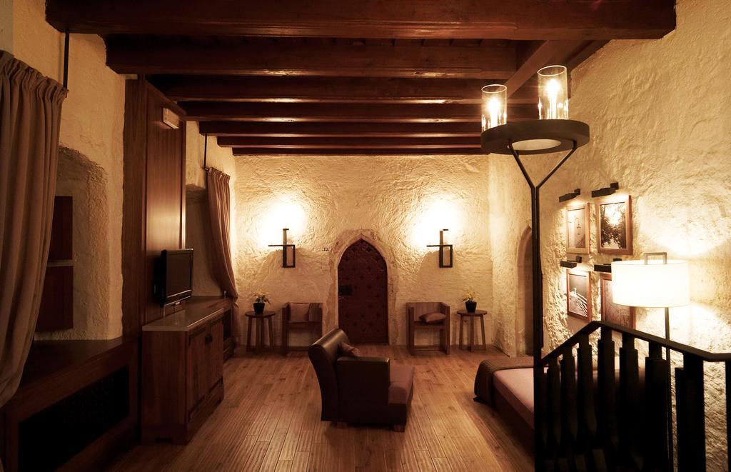 Terme_Otocec_Hotel_Grad_Otocec-15.jpg