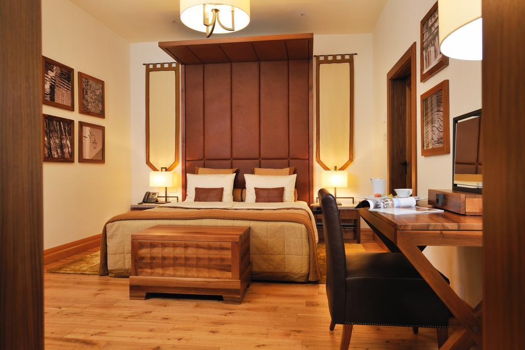 Terme_Otocec_Hotel_Grad_Otocec-2.jpg