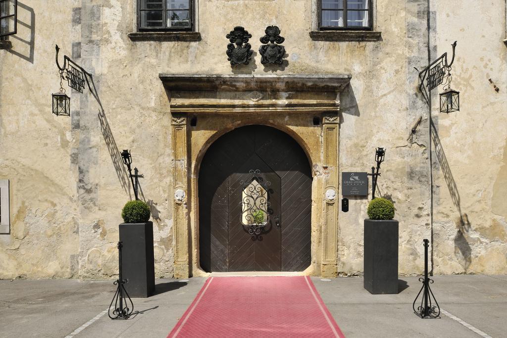 Terme_Otocec_Hotel_Grad_Otocec-22.jpg