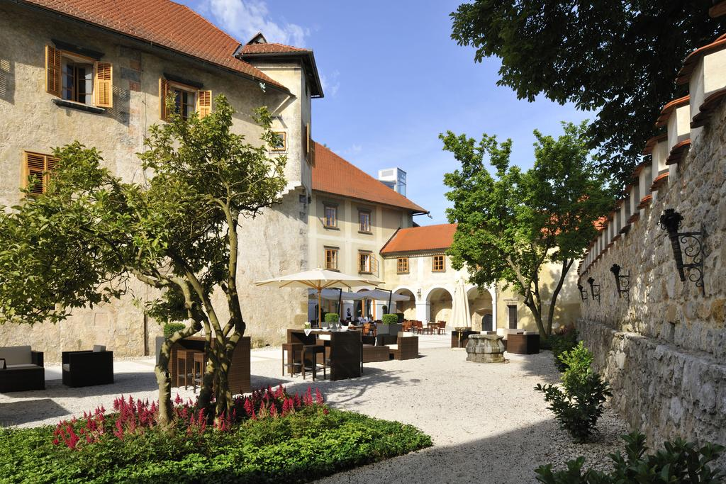 Terme_Otocec_Hotel_Grad_Otocec-23.jpg