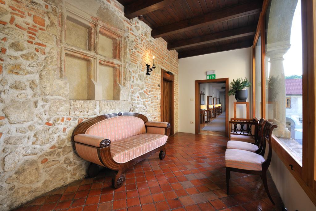 Terme_Otocec_Hotel_Grad_Otocec-25.jpg