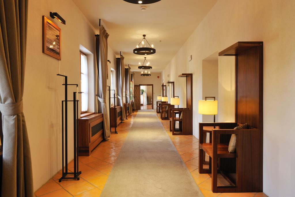 Terme_Otocec_Hotel_Grad_Otocec-26.jpg