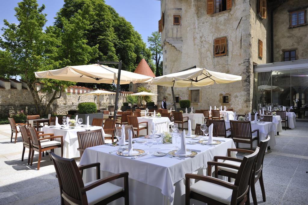 Terme_Otocec_Hotel_Grad_Otocec-27.jpg