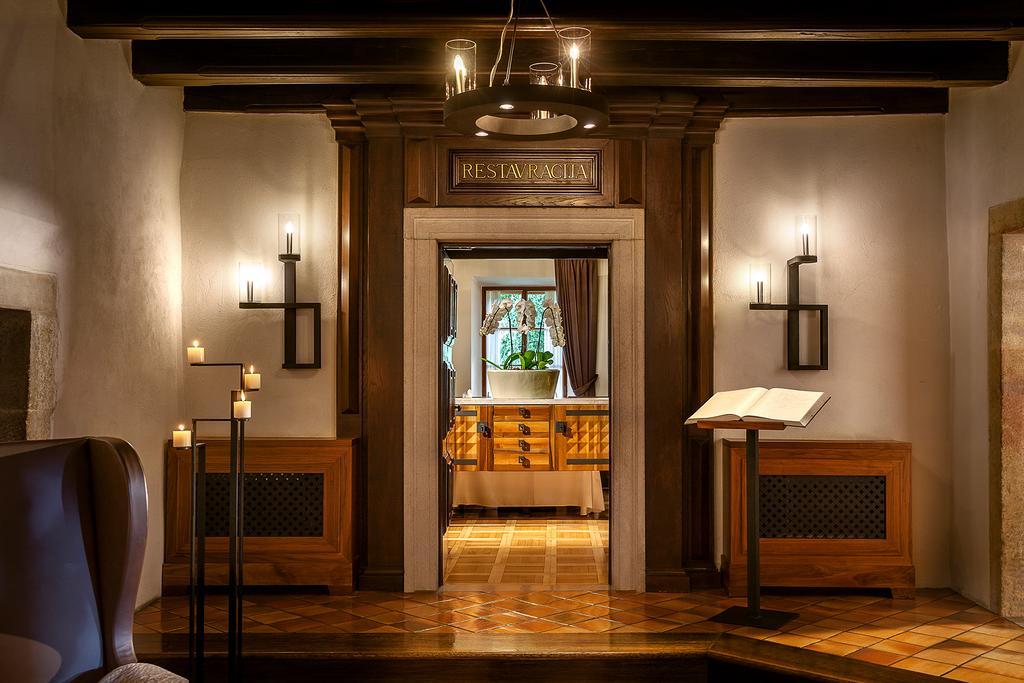 Terme_Otocec_Hotel_Grad_Otocec-31.jpg