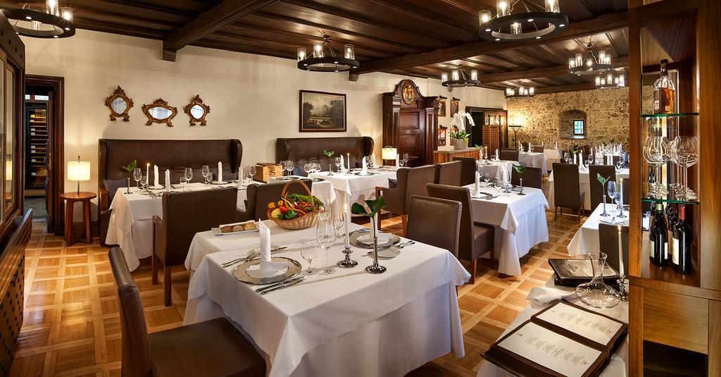 Terme_Otocec_Hotel_Grad_Otocec-32.jpg